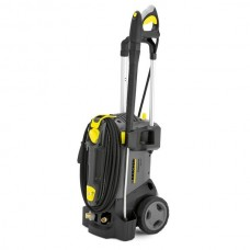 Водоструйка KARCHER HD 5/12 C Plus, KARCHER